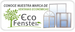 Ventanas Ecofenster