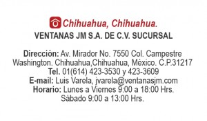 Chihuahua, Chihuahua, Mexico