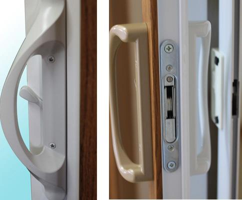 Ventanas jm puertas corredizas super glass super spacer for Herrajes para puertas corredizas