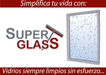 superglass2