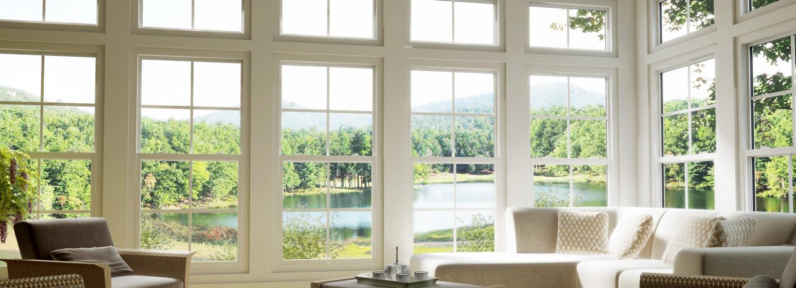 Ventanas jm puertas principales y ventanas cuauhtemoc - Ventanas aislantes termicas ...